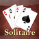 Awesome Solitaire 8 app icon