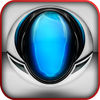 ProGame - Sanctum 2 Version iOS Icon