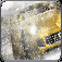 3D Car Drive Pro : Real Speed app icon