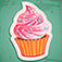 Cupcake Tap House Make Crazy app icon