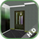Can You Escape 10 Rooms III iOS Icon