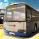 City Bus Driver Unlimited iOS Icon