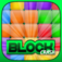 Block Crash App Icon