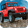 Hardcore Offroad Missions app icon