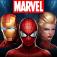 MARVEL Future Fight App Icon