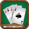 Solitaire 2015 iOS Icon