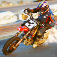 Bike Kings Off-Road app icon