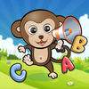 ABC Jungle Your English Teacher App