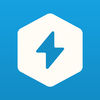 Power: A Pluggable Puzzle Game app icon