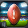 Football Showdown 2015 app icon