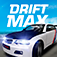 Drift Max App Icon