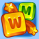 Word Morph! App Icon
