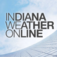 IndianaWeatherOnline icon