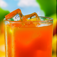 Best Slushie Maker Shop Pro app icon