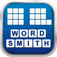 Wordsmith! app icon
