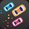 Impossible Rocket Cars app icon