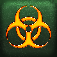 Virus Plague App Icon