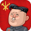 Little Dictator iOS Icon