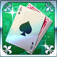 Solitaire Klondike iOS Icon