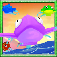Flying Fish App Icon