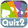 FunBridge Quiz 2 App Icon