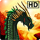 DragonScales: Chambers of The Dragon Whisperer app icon