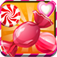 A Fizzy Candy Soda app icon