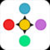 Poppin' Dots app icon