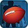 ProGame - Madden NFL 15 Version iOS Icon