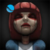 Sisters: A Virtual Reality Ghost Story icon