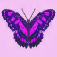 Butterfliestry App Icon