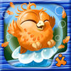 Bubble Birds 5 app icon