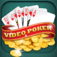 Video Poker ( Jacks or Better ) iOS Icon