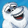 Yeti Game iOS Icon