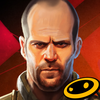 Sniper X with Jason Statham app icon