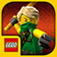 LEGO Ninjago Tournament App Icon