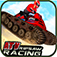 ATV RipSaw Racing (3D Race Game) app icon