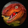 2015 Archaic Dinosaur Hunter : Dino Safari Bounty Hunting Simulator PRO app icon