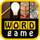 Best Word Game app icon