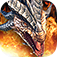 War Dragons App Icon