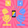 Can You Sing It? app icon