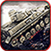 ProGame - Wargame Red Dragon Version app icon