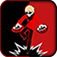 ProGame - Strider Version app icon
