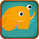 ProGame - Octodad: Dadliest Catch Version app icon