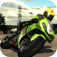 Superbike 3D plus app icon