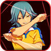 ProGame - Inazuma Eleven Version iOS Icon