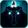 ProGame - Shadow of the Colossus Version app icon