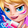 PJ Party app icon