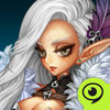 Dragon Blaze iOS Icon