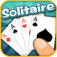 # Solitaire # app icon